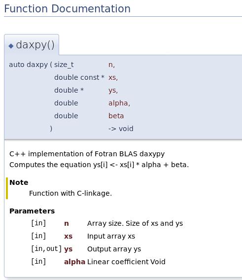 Doxygen image latex width — 1